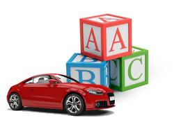 ABC of New Bedford Auto Insurance