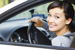 Auto Insurance New Bedford