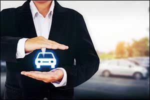 New Bedford Auto Insurance
