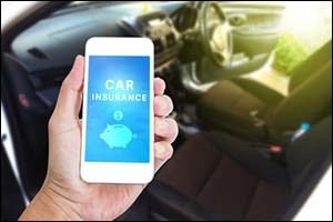 Best Auto Insurance Quote in New Bedford
