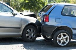 Car Insurance New Bedford Massachusetts