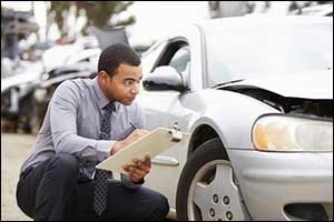 Should You Contact Your Auto Insurance Agent In New Bedford
