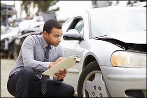 Should You Contact Your Auto Insurance Agent in New Bedford?