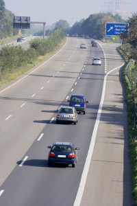 http://www.dreamstime.com/stock-image-tailgating-three-lane-autobahn-image1491641