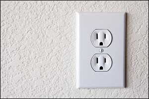 Electrical Home Safety Tips for New Bedford