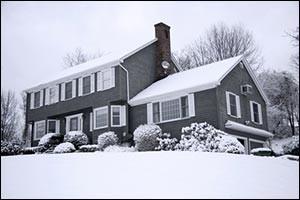 frozen-pipe-prevention