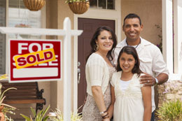 Home Insurance Claims - New Bedford