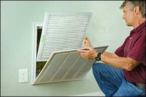 Indoor & Outdoor Summer Home Maintenance Tips for New Bedford