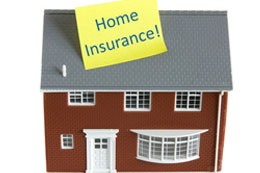 Homeowners Insurance New Bedford, MA