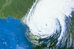 Hurricane - Be Prepared