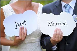 Auto Insurance Policy Married