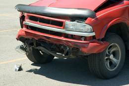 Massachusetts Auto Insurance Claim