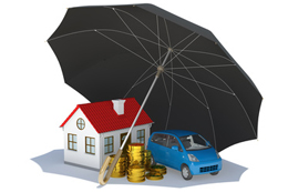 Massachusetts Home Insurance Policy