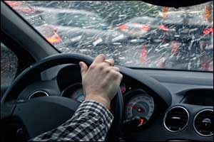 MA Auto Insurance Agent: Is Your Vehicle Ready for Winter?