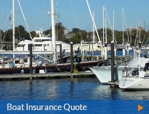 quote-boat