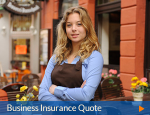 quote-business