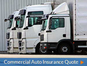 quote-commercial-auto