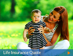 quote-life-insurance