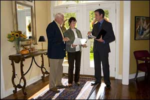 New Bedford Home Insurance Tips: How to Be a Smart Homeowner