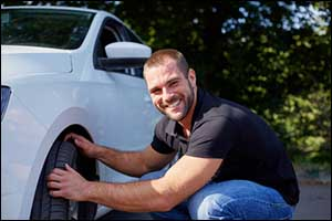 New Bedford Car Owners: Protect Your Vehicle in Summer Heat